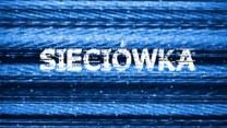 """""""Sieciówka"""" - najlepsze hity z sieci"""