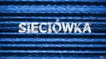 """Sieciówka"""