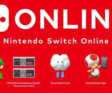 Sieciowy abonament Nintendo wypada dość kontrowersyjnie