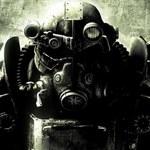 Sieciowy Fallout pod znakiem zapytania