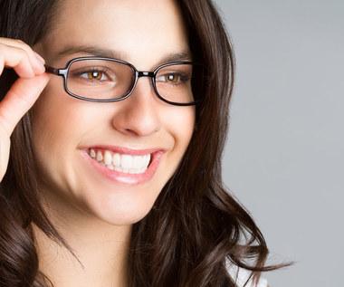 Siedem genialnych patentów dla okularników