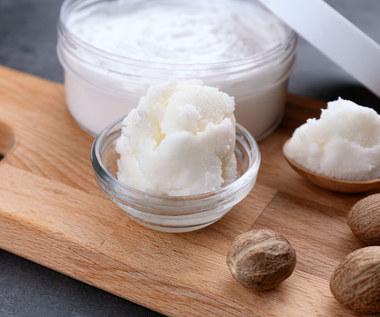 Siedem genialnych zastosowań masła shea