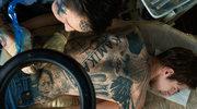 Siedem milionów Polaków ma tatuaż. Jakie są najnowsze trendy?