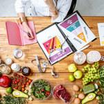 Siedem najzdrowszych diet