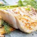 Siedem najzdrowszych ryb, które powinny znaleźć się w każdej diecie