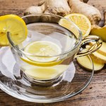 Siedem napojów, które przyspieszą spalanie tkanki tłuszczowej