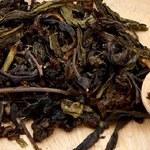 Siedem nietypowych zastosowań fusów po herbacie