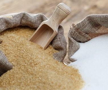 Siedem oznak, które zauważysz po odstawieniu cukru