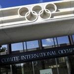 Siedem państw zainteresowanych organizacją igrzysk w 2026 roku