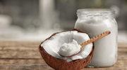 Siedem pomysłów na wykorzystanie oleju kokosowego w pielęgnacji