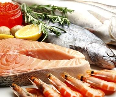 Siedem powodów, dla których warto jeść często ryby