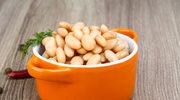 Siedem powodów, dla których warto jeść fasolę