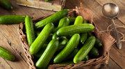 Siedem powodów, dla których warto jeść ogórki