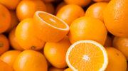 Siedem powodów, dla których warto jeść pomarańcze