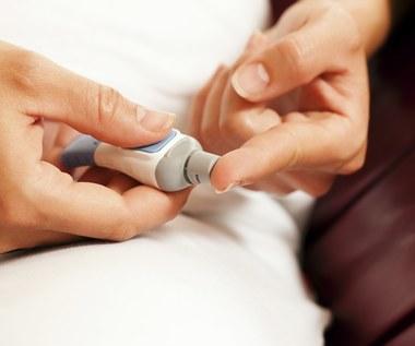 Siedem przypraw, które pomagają normalizować poziom cukru we krwi