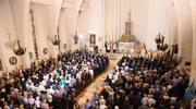 Siedem pytań, jak się ubrać do kościoła