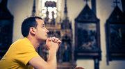 Siedem pytań o lato w kościele