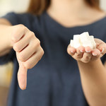 Siedem rzeczy, które zauważysz po odstawieniu cukru