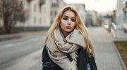 Siedem składników na wzmocnienie włosów i paznokci zimą