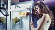 Siedem sposobów na oszczędzanie w kuchni