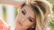 Siedem sposobów na piękne i zdrowe włosy