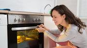 Siedem trików na oszczędne gotowanie i pieczenie