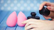 Siedem urodowych tricków córek, które sprawdzą się u ciebie