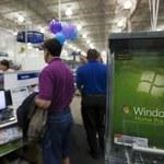 Siedem życzeń Windows 7