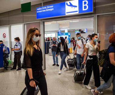 Siedliska wirusów na lotniskach. Tych miejsc się wystrzegaj