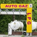 Siedmiokrotna podwyżka cła na LPG. O ile wzrośnie cena?
