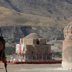 Siedmiu tureckich żołnierzy zginęło w Kurdystanie