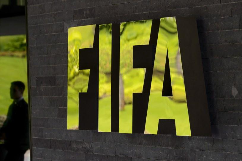 Siedziba FIFA w Zurychu /AFP