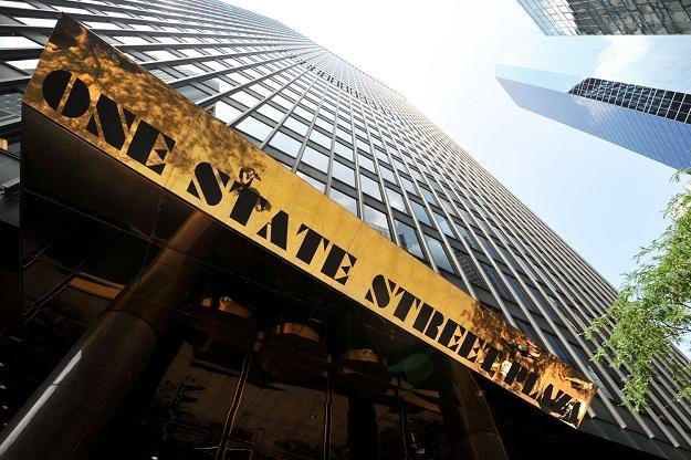 Siedziba Fitch Ratings na One State Street, Financial District w Nowym Jorku /AFP