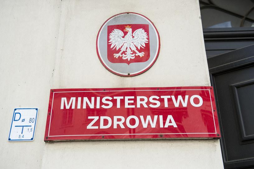 Каждый день 15 человек в Польше забирают себе жизнь