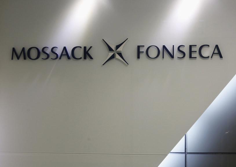 Siedziba Mossack Fonseca w Panamie /EFE/Alejandro Bolivar /Agencja FORUM