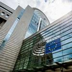 Siedziba Parlamentu Europejskiego do wyburzenia? Europosłowie kwestionują bezpieczeństwo