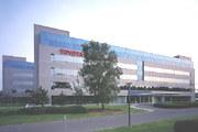 Siedziba Toyota Motor Europe /INTERIA.PL