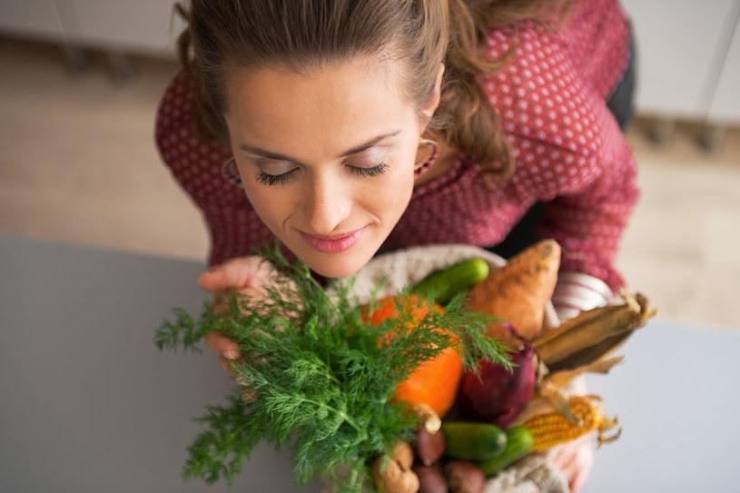 Sięgajmy jak najczęściej po warzywa sezonowe /123RF/PICSEL