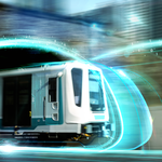 Siemens oraz Thales zautomatyzują paryskie metro