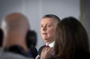 Siemoniak atakuje Berczyńskiego po wypowiedzi o Caracalach