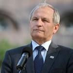 Siemoniak i Koziej: Reforma dowództw nie wymaga zmiany konstytucji