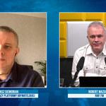 Siemoniak: Kaczyński z pseudotrybunałem zburzyli kompromis aborcyjny