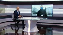 Siemoniak: Premier zakładnikiem Zbigniewa Ziobry
