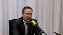 Sienkiewicz: Konsekwencje wobec mnie może wyciągnąć tylko premier