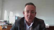 Sienkiewicz o ruchu Trzaskowskiego: Z natury jestem z daleka od tego projektu