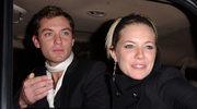 Sienna Miller i Jude Law biorą ślub