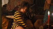 Sienna Miller: Samotna matka w apartamentowcu