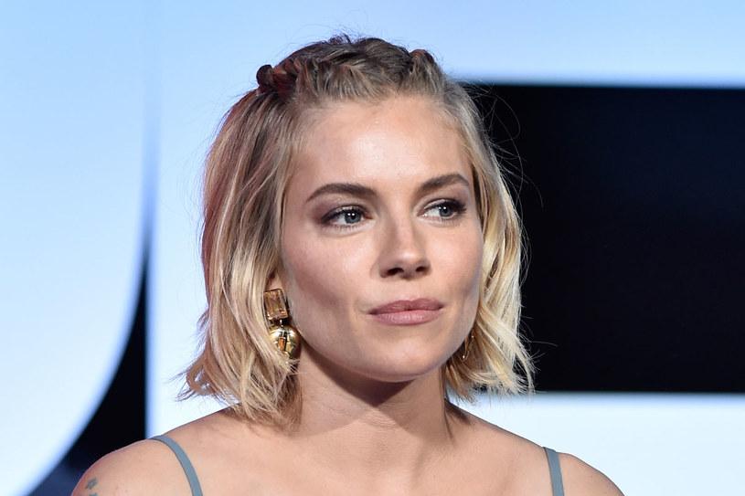 Sienna Miller /Getty Images