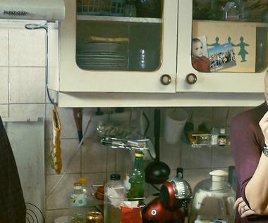 """""""Sieranevada"""" [recenzja]: Arcydzieło rumuńskiego kina"""