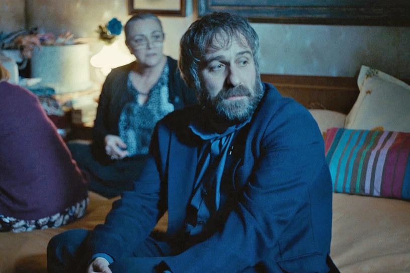"""""""Sieranevada"""" to bezsprzecznie jeden z najlepszych filmów roku /materiały prasowe"""